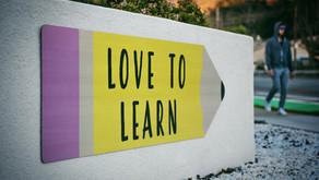 Zašto odabrati jezični tečaj u inozemstvu za Vaše dijete?