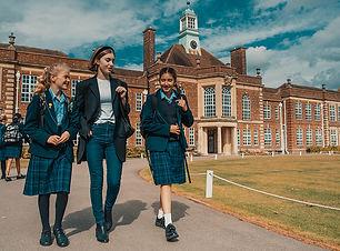 Headington-School.jpg