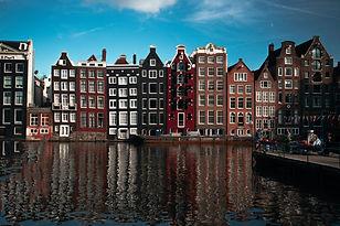 studij-u-nizozemskoj.jpg