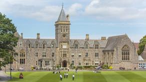 Škola Taunton nudi deset stipendija talentiranim međunarodnim učenicima