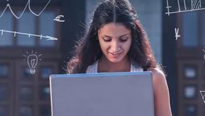 King's College Online nudi povoljne  cijene školarina!
