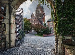 Castle_06_(1).jpg