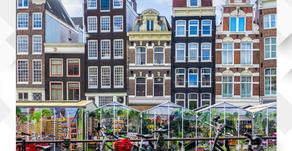 Dutch Basics - sve o studiju u Nizozemskoj