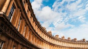 Što donosi 2021. za buduće studente preddiplomskog i diplomskog studija u Velikoj Britaniji?