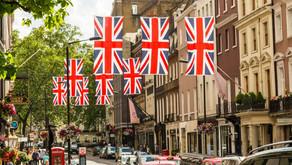 Nove mogućnosti za studente koji završe studij u Velikoj Britaniji