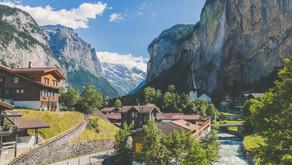 Online studij u Švicarskoj s ekskluzivnom ponudom – 30% popusta na školarinu!