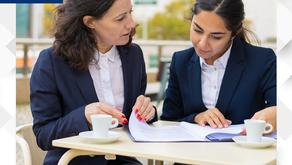 5 razloga zašto bi IntegralEdu trebao voditi tvoju prijavu