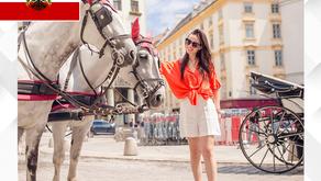 Studij u Austriji – sve što trebaš znati!