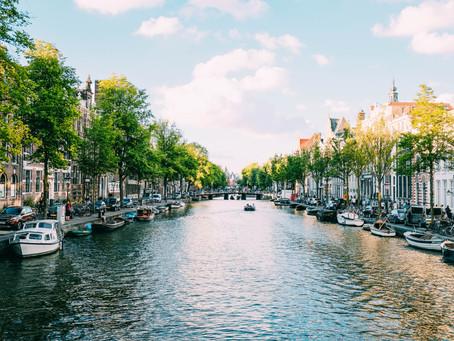 Rekordno niske školarine za studij u Nizozemskoj!