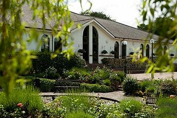 gardens-sports-centre_–_kopie.jpg