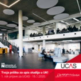HRV_INA(UCAS-UON)_1080x1080px.png