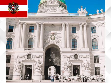 Studiranje u Beču