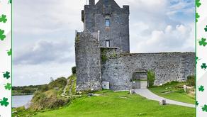 Studij u Irskoj - Limerick University