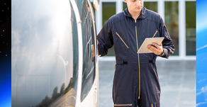 Upoznaj novi studij - Aerospace Engineering