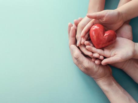 Upoznaj novi studij - Health, Wellbeing and Society