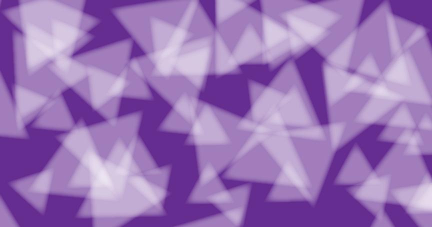 hp背景紫.png