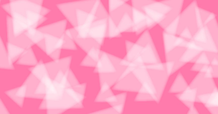 hp背景桜.png