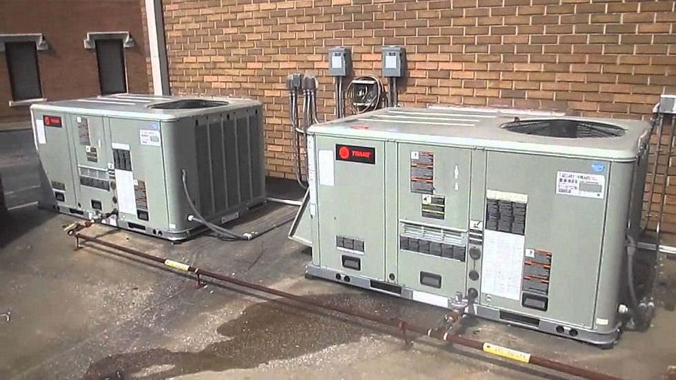 Large-Trane-HVAC-Unit.jpg