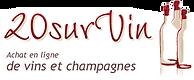 Vignobles Prissette - Château ROC - Villa Symposia