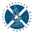thumbnail_Scottish_Microscopy_2.jpg