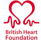 british-heart-foundation-logo.jpg