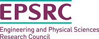 EPSRC_logo_sponsor_rgb.jpg