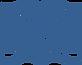Publications symbol.png
