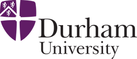 Durham-University-Logo.png