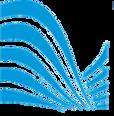 Phys soc logo.png