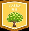 Cassia_Flag_New_O.png