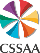 CSSAA_Web.png