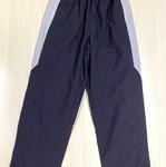 (冬季) 運套單褲 (Winter) PE Pants