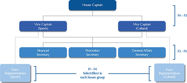 Structure_of_Committee_April2020.png