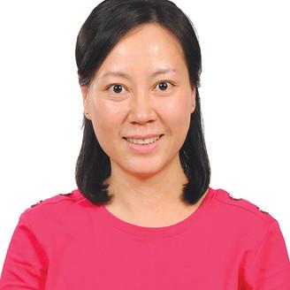 Head of Lower School