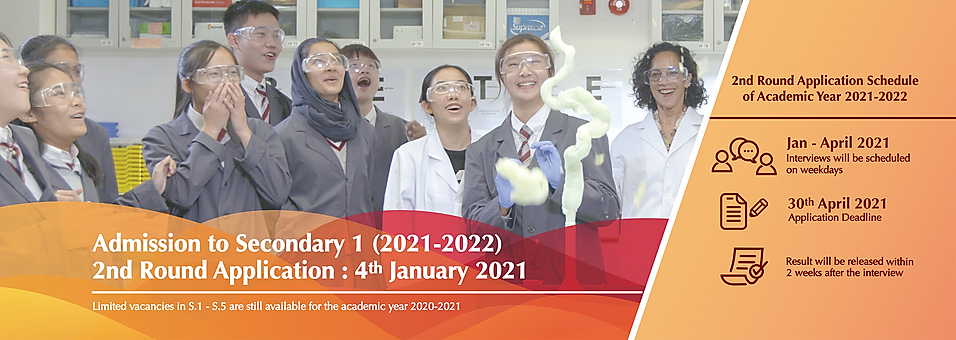 Website_Banner_Admission_2Dec2020_01.png