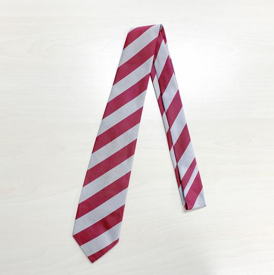 (冬季) 初中男生呔 (Winter) Tie
