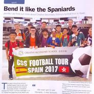 20171110_Bend_it_like_Spaniards_SKMagazi