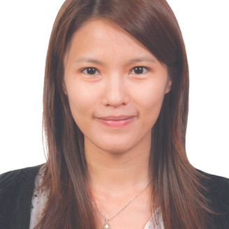 Head of Chinese Faculty