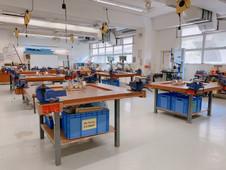 Design Technology Centre