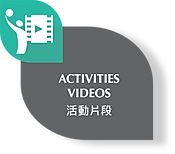 Activities_Videos_Jan2021.png