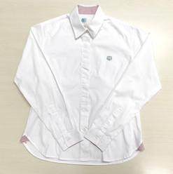 (冬季) 高中女恤 (Winter) F.5 - F.6 Girl Shirt