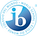 IB_LOGO.png