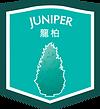 Juniper_Flag_New_O.png