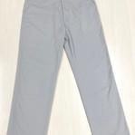 (夏季) 初中長西褲 (Summer) MY1 - F.3 Trousers