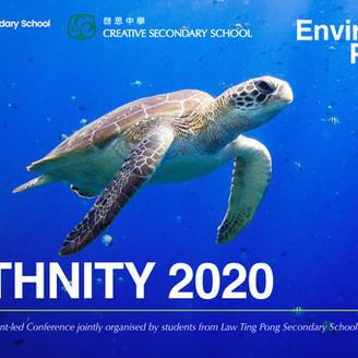 Youthnity 2020