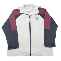 (冬季) 運外套衫 (Winter) PE Jacket