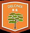 Delonix_Flag_New_O.png