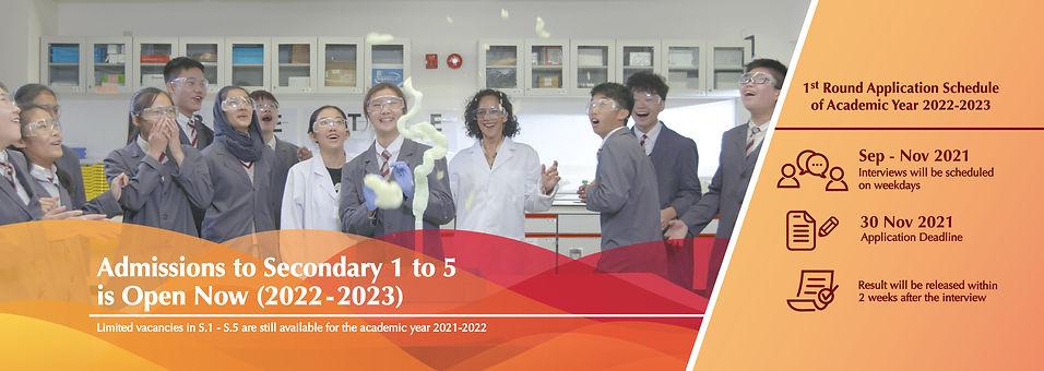 Website_Top_Banner_2022-23-02.jpg