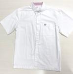 (夏季) 初中男恤 (Summer) MY1 - F.3 Boy Shirt