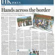 20150318_Hand_across_the_border_ChinaDai